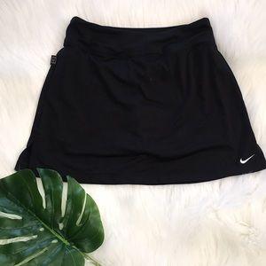 Nike Dri-Fit size xs